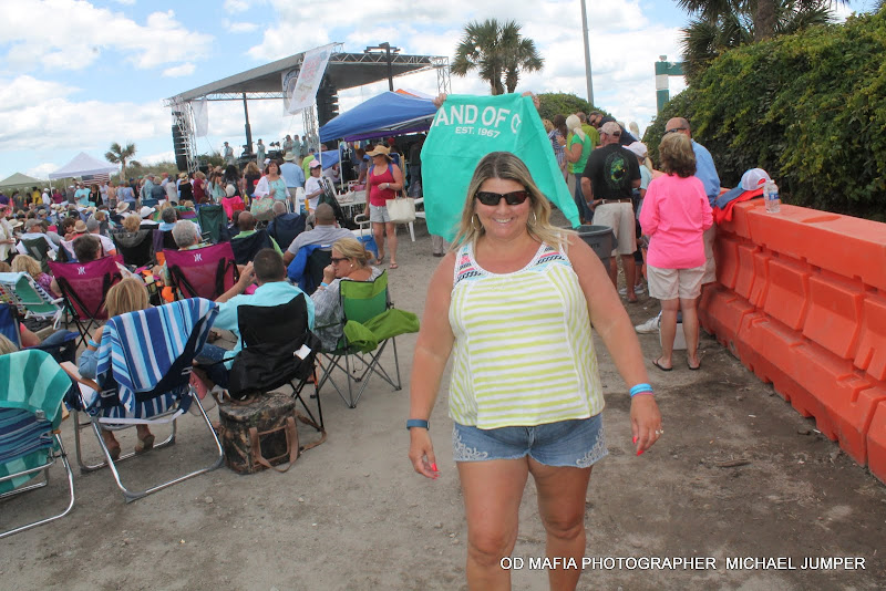 2017-05-06 Ocean Drive Beach Music Festival - MJ - IMG_7010.JPG