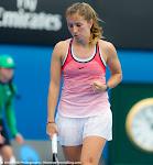 Annika Beck - 2016 Australian Open -DSC_2841-2.jpg