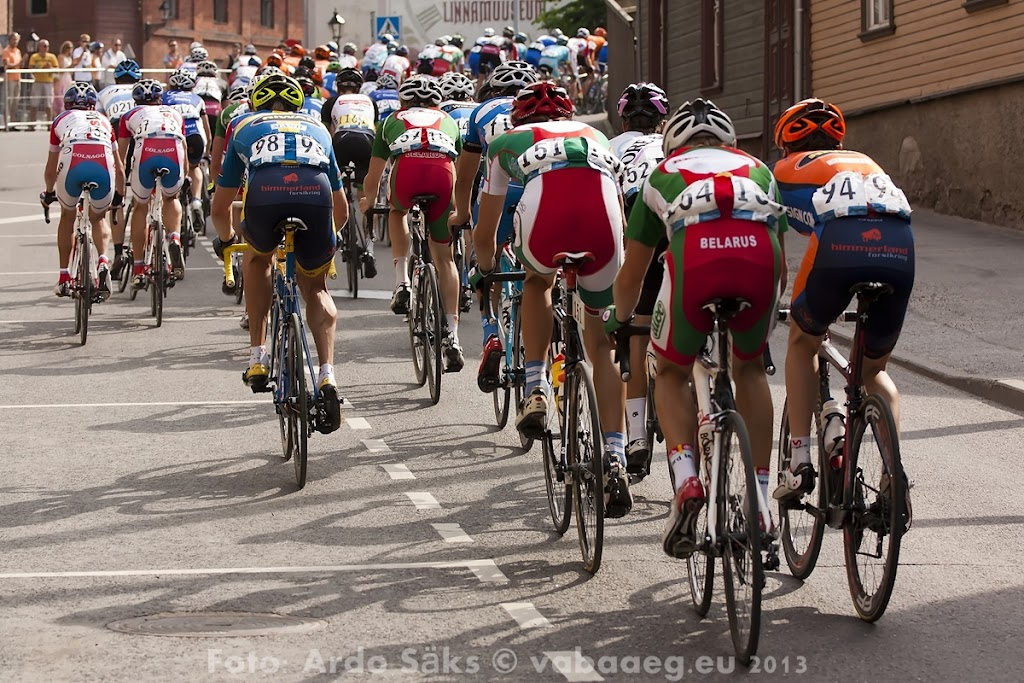 2013.06.01 Tour of Estonia - Tartu Grand Prix 150km - AS20130601TOETGP_195S.jpg