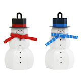 snowman_3D cartulina-.jpg