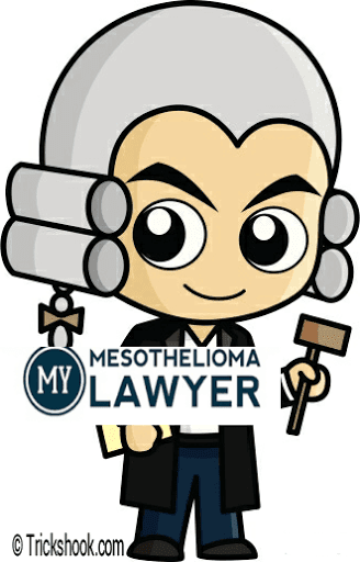 Find the Best Mesothelioma Attorney Lawyer in Texas