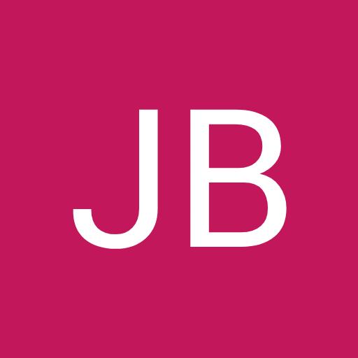 JB Lee