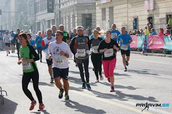 Ljubljanski_maraton2015-2212.JPG