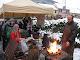 Obrázek: Vánoční trhová slavnost 024.jpg