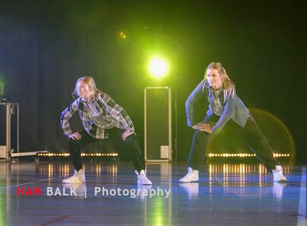 Han Balk Dance by Fernanda-3382.jpg