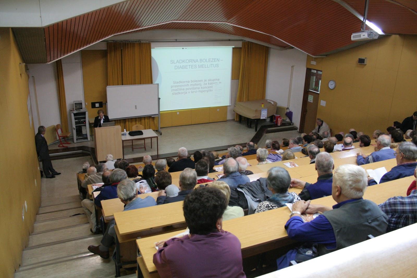 Predavanje - dr. Tomaž Camlek - oktober 2012 - IMG_6893.JPG
