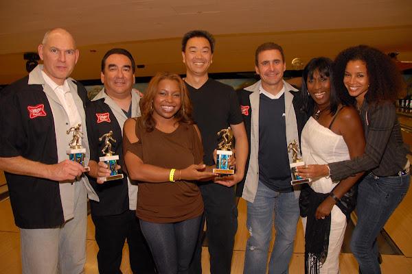 KiKi Shepards 7th Annual Celebrity Bowling Challenge - Kiki%2BS.%2B17..jpg
