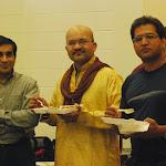 A2MM Diwali 2009 (202).JPG
