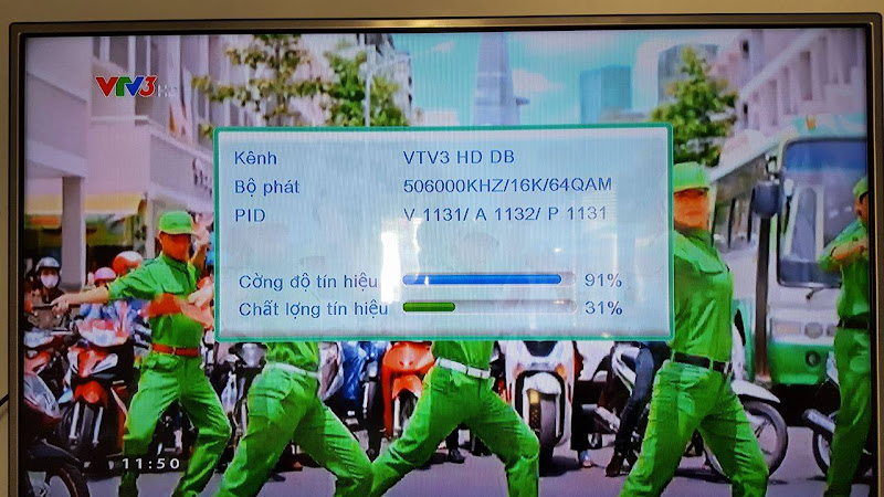 [SO GĂNG] Đầu free DVB-T2: TOPT2 vs VIC T2 vs SDTV15-s VS PANTESAT HD-2008 12394788_608346485970264_867701217_o