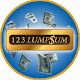 123 Lump Sum's profile photo
