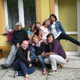 Piwniczna 2011 - IMG_2222.JPG
