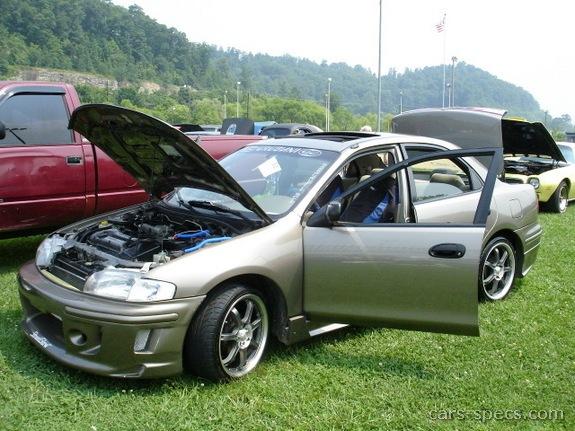 1995 mazda protege sedan specifications pictures prices rh cars specs com 98 Mazda Protege Rough Idle 98 Mazda Protege Rough Idle