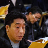 Dec 1st: Monlam Prayer for Self-immolation protests in Tibet - 25-ccPC010172%2B%2B12-1%2BPrayers%2B96.jpg