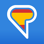 Learn Spanish. Aprender Español |LingQ Spanish app 1.4.2