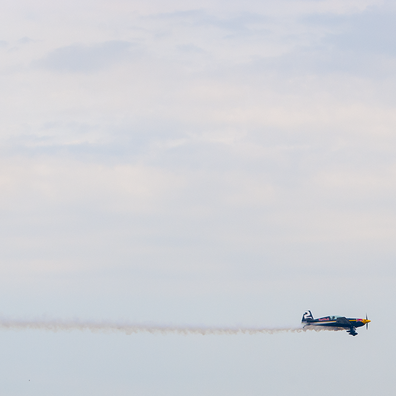 RedBullAirRace.day1 (13).png