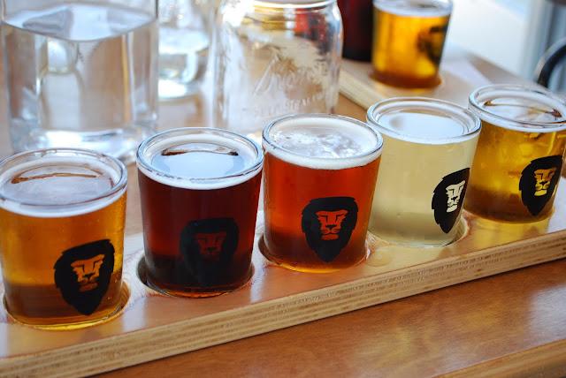 Beer Wine & Spirits - Aslan%2BBrewery.JPG