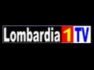 https://lh3.googleusercontent.com/-zebrIfLPIDM/Utb-sfQrTeI/AAAAAAAEv-s/KN47gigXv1w/s1600/Lombardia%2525201%252520Tv.png