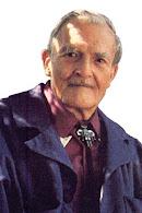 Milton Erickson 3