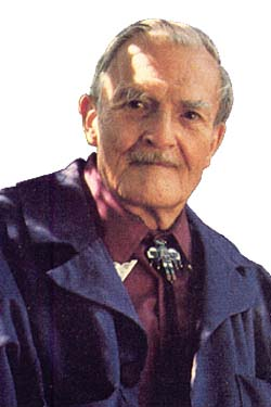 Milton Erickson 3, Milton Erickson