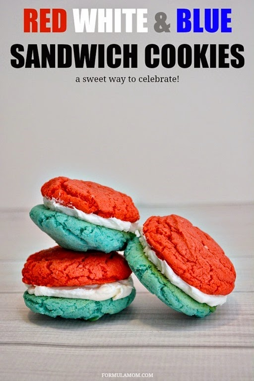 Red-White-and-Blue-Cookie-Sandwiches-Recipe