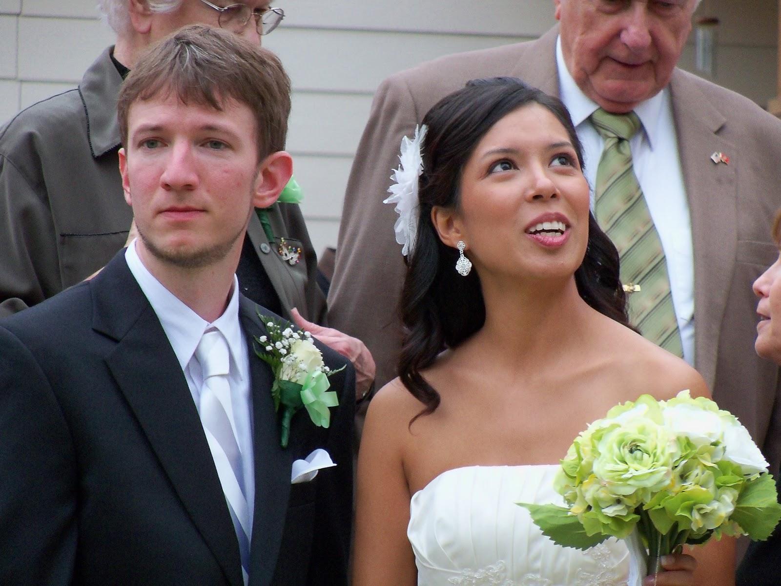 Ben and Jessica Coons wedding - 115_0809.JPG
