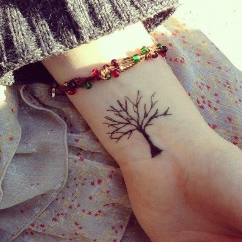 QUITE SOUTH AFRICAN TATTOO ARTISTS FOR WOMEN ARE MAKING THEIR MARK 3