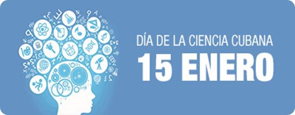 15_de_enero_dia_de_la_ciencia_cubana