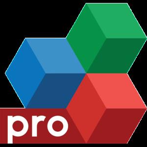 Resultado de imagen para OfficeSuite + PDF Editor Premium Apk