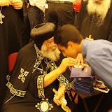 H.H Pope Tawadros II Visit (4th Album) - _MG_1642.JPG