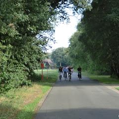 Gemeindefahrradtour 2012 - kl-CIMG0448.JPG