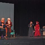2009 Scrooge  12/12/09 - DSC_3384.jpg
