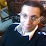 Ahmed Rahmo's profile photo