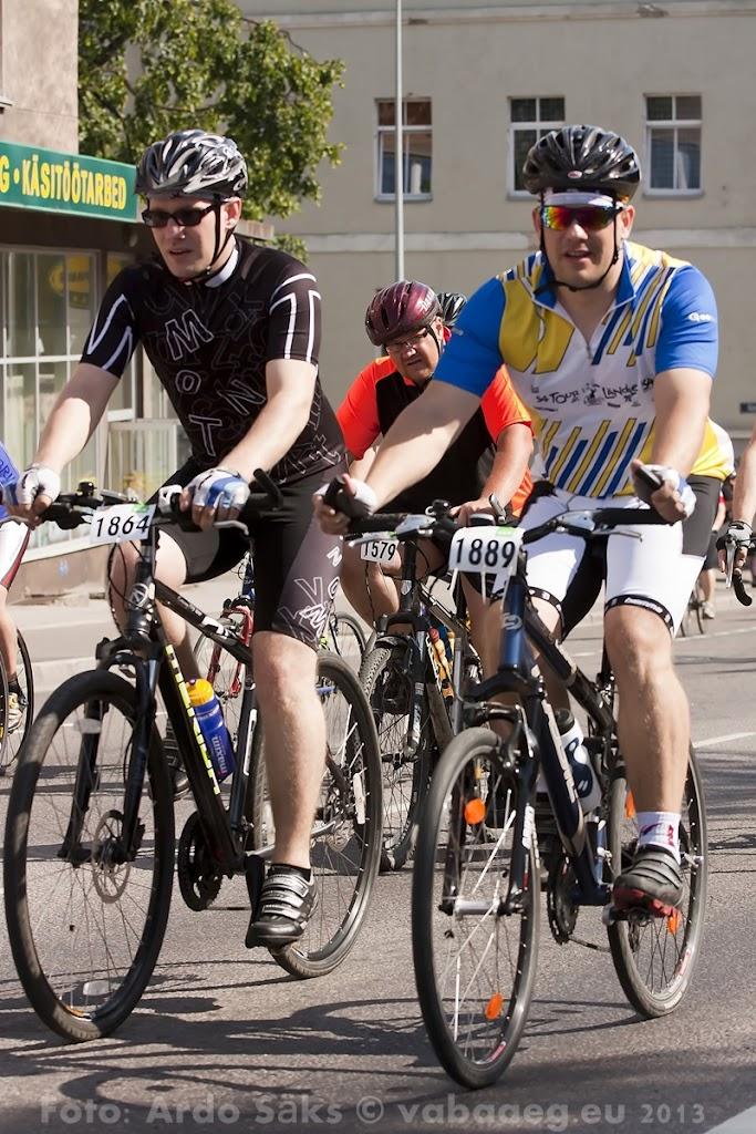 2013.06.02 SEB 32. Tartu Rattaralli 135 ja 65 km - AS20130602TRR_165S.jpg