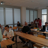 TEMPUS GreenCo GreenCom Workshop (Slovakia, Zilina, May, 31, 2013) - DSC02748.JPG