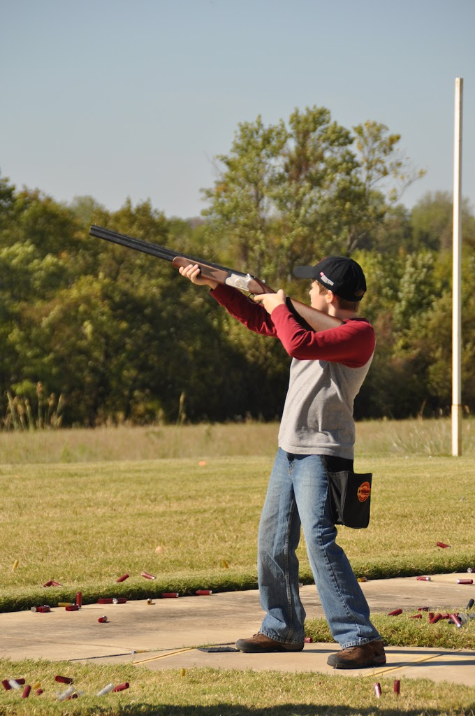 Pulling for Education Trap Shoot 2011 - DSC_0108.JPG