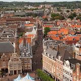 Monumentendag Haarlem