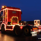 Trucks By Night 2015 - IMG_3460.jpg