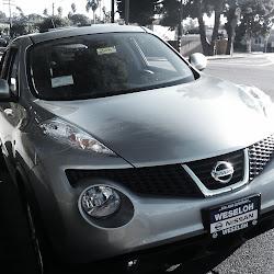 Ocean Nissan's profile photo