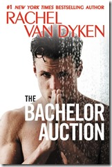 The Bachelor Auction 1