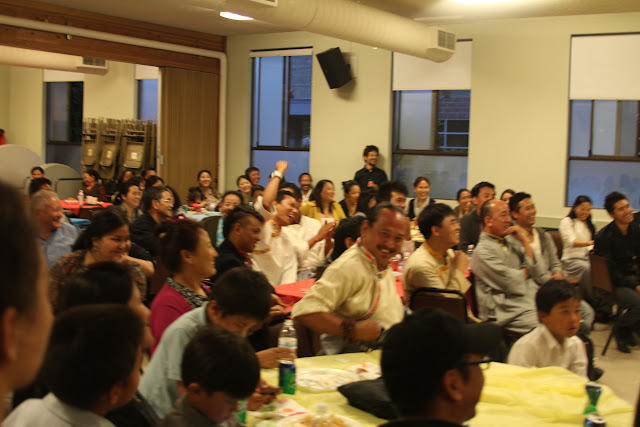 Dinner for NARTYC guests by Seattle Tibetan Community - IMG_1583.JPG
