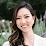Christine Yun's profile photo