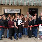 Cobblestone Bakery & Bistro 1-27-12.jpg