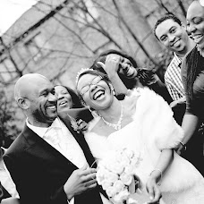 Wedding photographer Austin Ofoborh (ofoborh). Photo of 16.07.2014