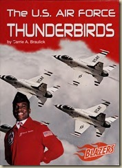 The U.S. Air Force Thunderbirds_01