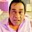 Kamnjoro Donaldson's profile photo