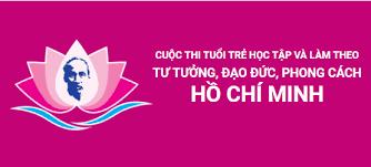"""THPT Hiệp Hòa số 1 hưởng ứng """"Tuổi trẻ học tập và làm theo tư tưởng đạo đức, phong cách Hồ Chí Minh"""""""