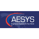 AESYS Technologies