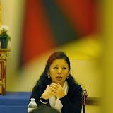 Special Talk with TYCs Dhondup Lhadhar la and Tenzin Chokey la - ccPC210120%2B%2BA96.jpg