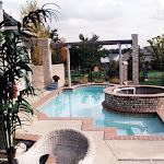 images-Pool Environments and Pool Houses-Pools_b9.jpg