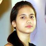 Swetha Sri
